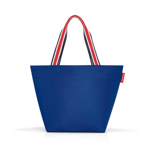 Shopper Nautic