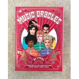 Music Oracles