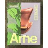 Arne Jacobsen Bog - DK