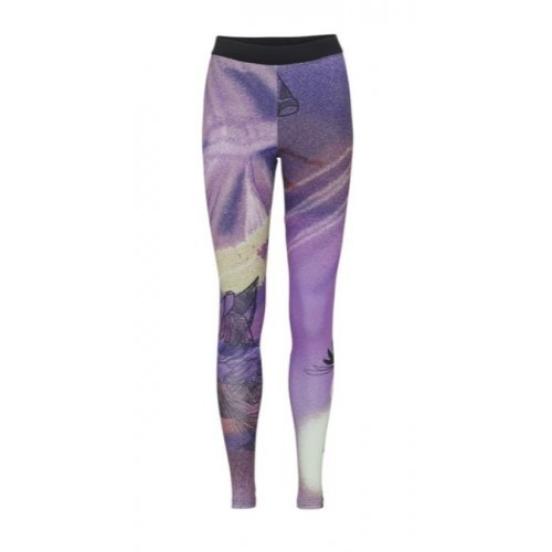 Savanna Leggings