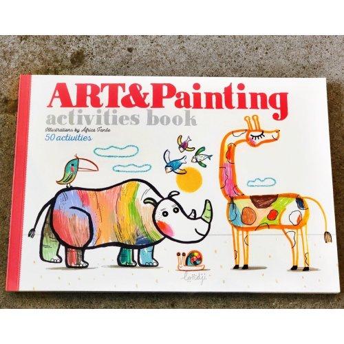 ART&Painting