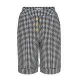 Cutie Batudy Shorts