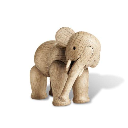 Kay B Elefant