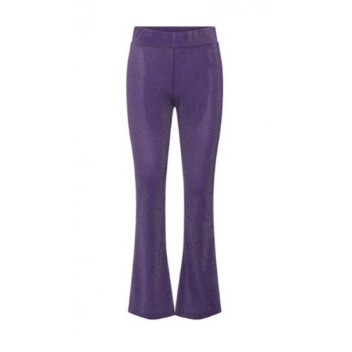 Carrie Trousers