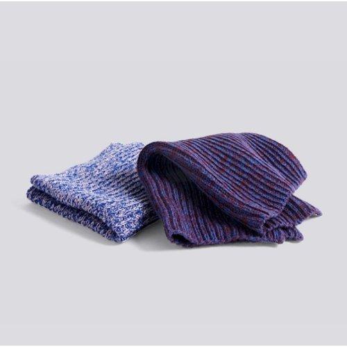 Kitchen Cloth Melange