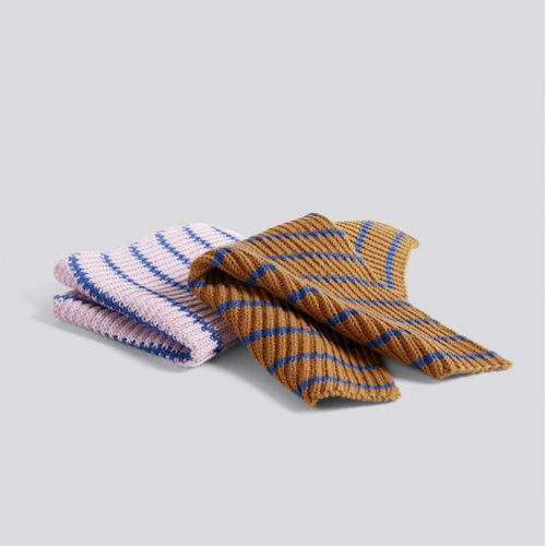 Kitchen Cloth Stripe