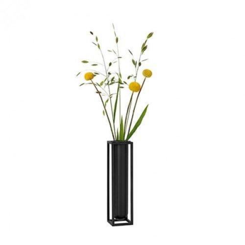 Kubus Flora Vase Sort