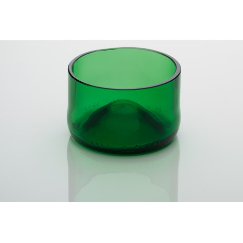 Re Use Bowl Green