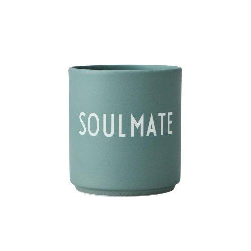 Design Letters Kop Soulmate