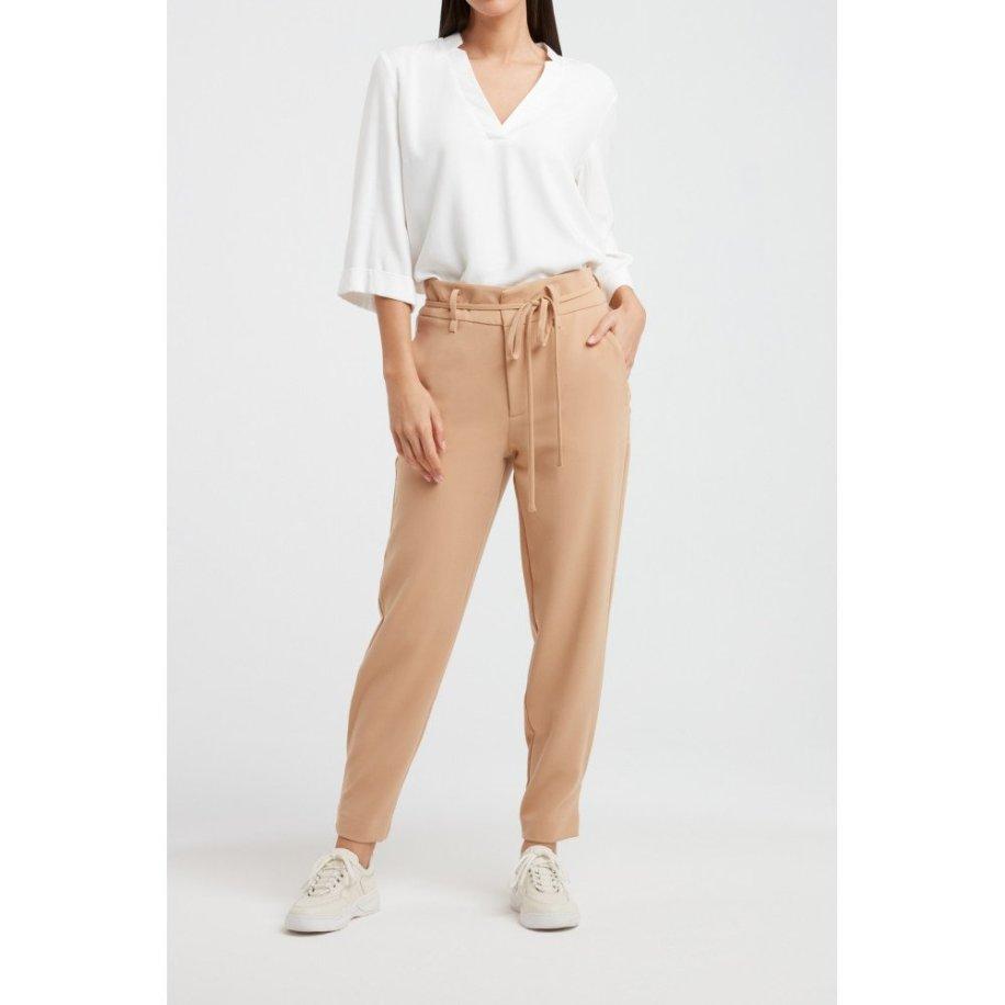 Pantalon Nutshell