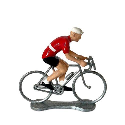 Cykelrytter Dansk Mester