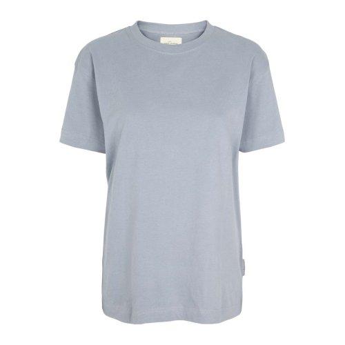 Sean Oversize T-shirt