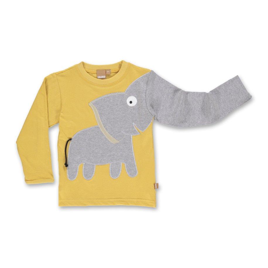Elephant Tee
