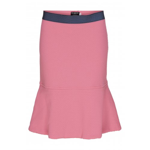 Pinkparty Hips Skirt