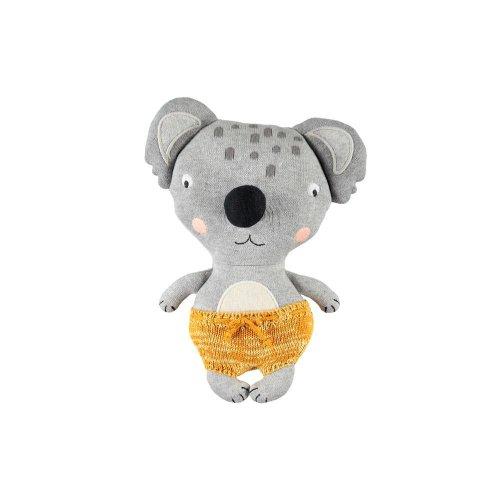 Baby Anton Koala