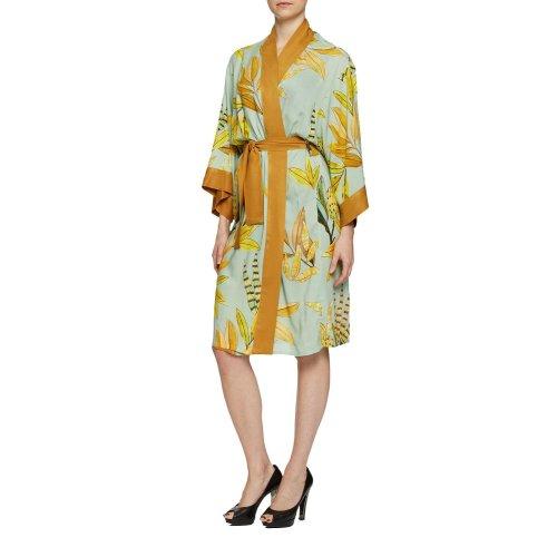 Kimono Kalina