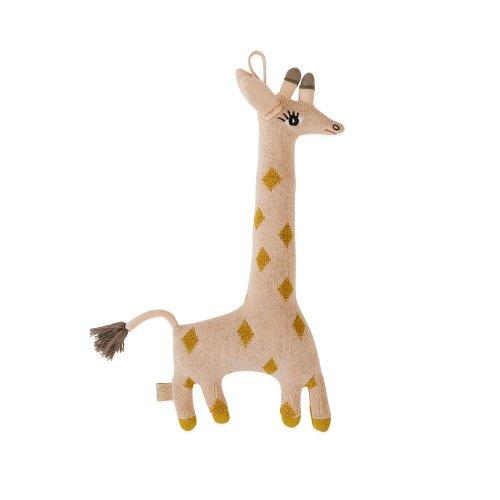 Baby Guggi Giraffe