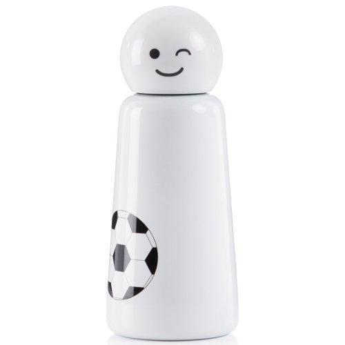 Skittle Bottle Football