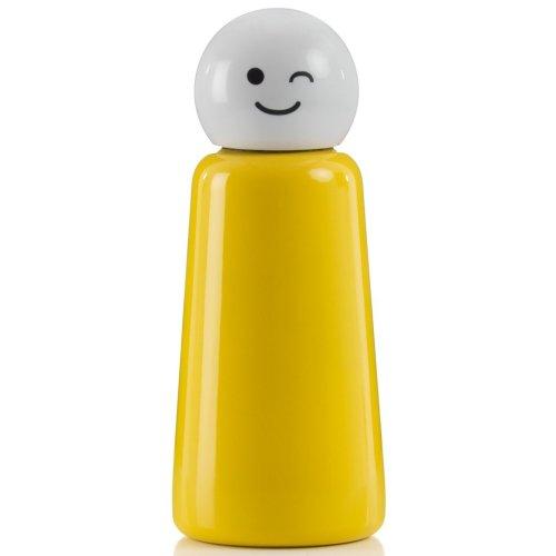 Skittle Bottle Wink