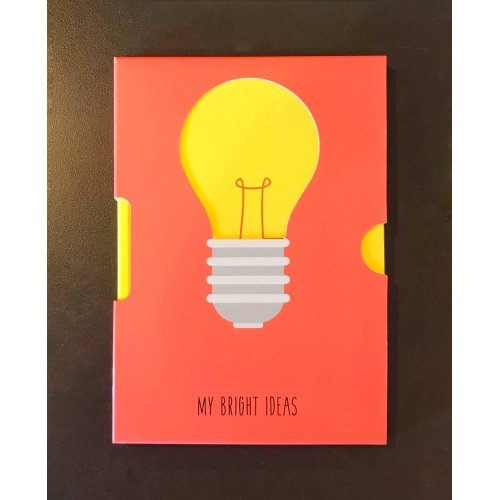 My Bright Ideas