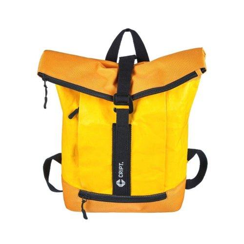 Veggy Backpack