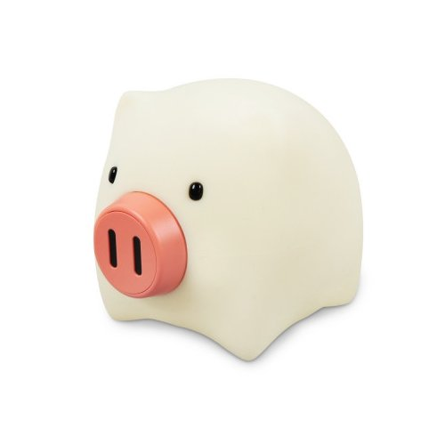 Piggy Pig Light