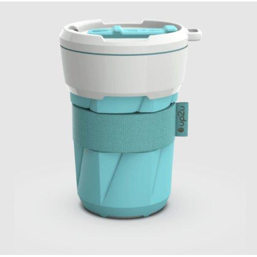 My Usefull Cup ocean