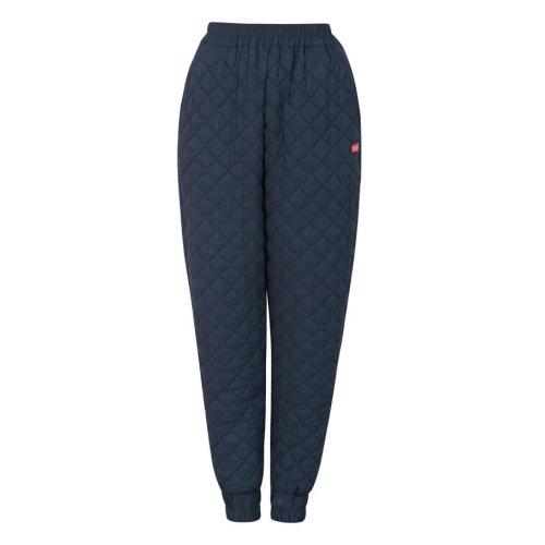 Paige Quilt Pants