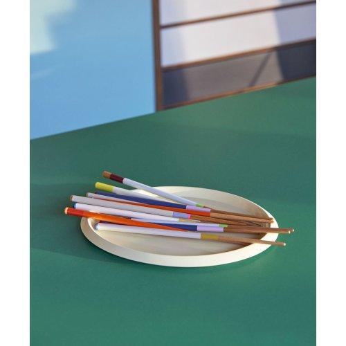 Chopsticks 6 sets