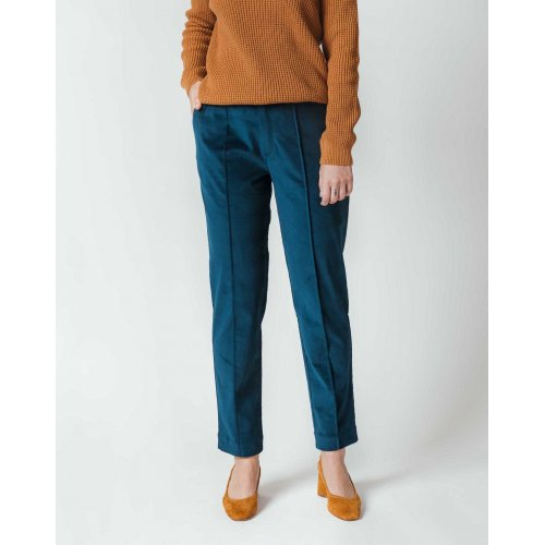 Hize Trousers