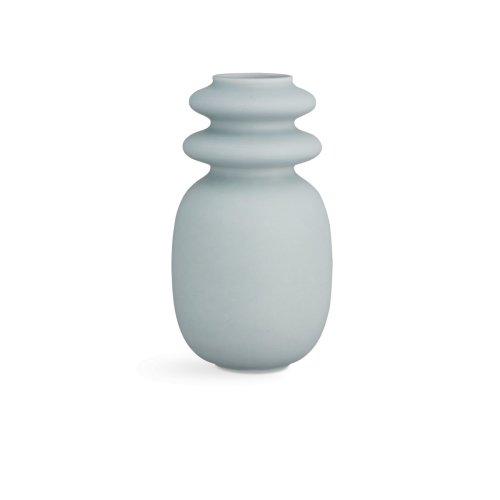 Kontur Vase H29