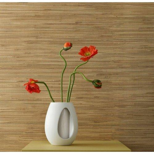 Kokong Vase Mellem