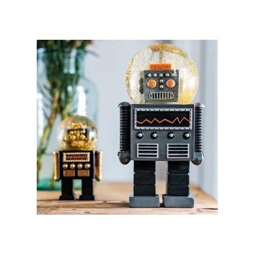 Gigant Robot