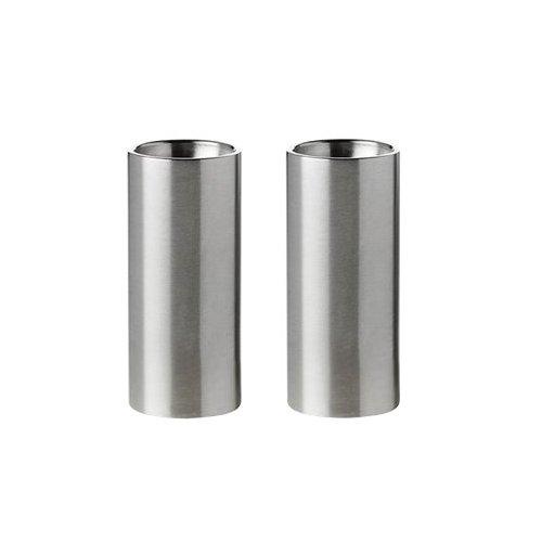 Arne Jacobsen Salt/peber Sæt