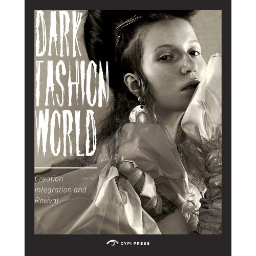 Dark Fashion World