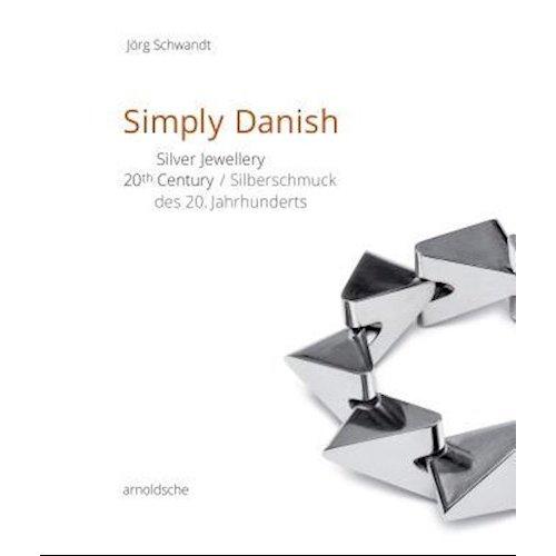 Simply Danish