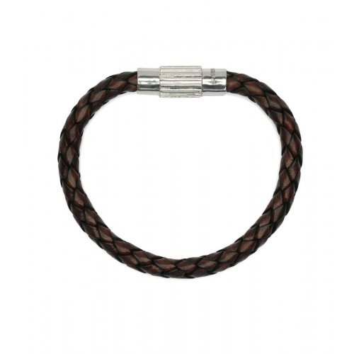 Ted Bracelet Brown