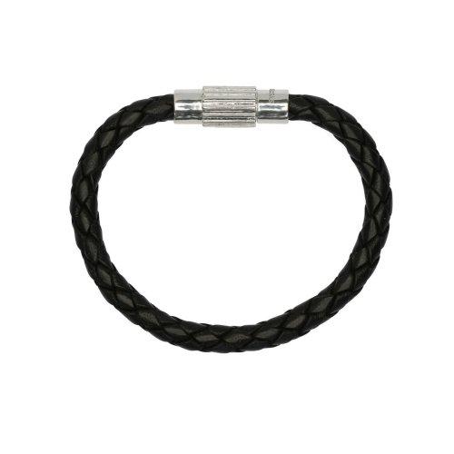 Ted Bracelet Black