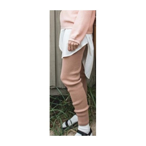 Stine Knit Pants