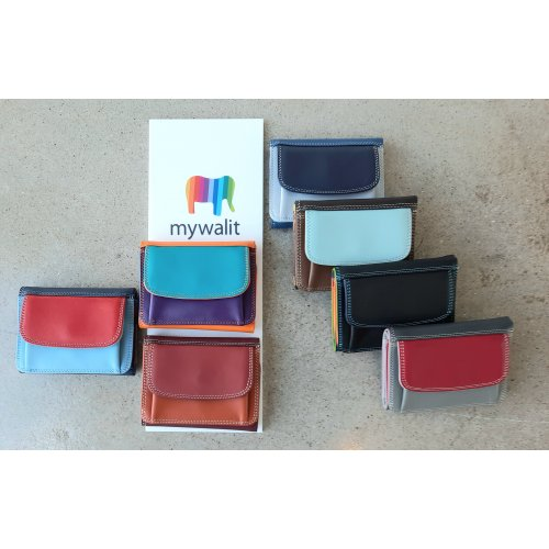 MyWalit Trifold small